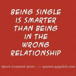 staying single quotes quotesgram