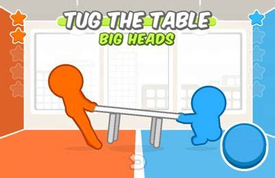 tug the table online tug the table iphone game free download ipa for ipad