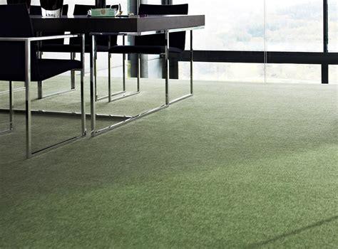 Pvc Boden Teppich Domäne by Schneider Bodenbel 228 Ge Schwimmend Verlegen Oder Verkleben