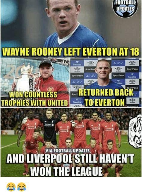 Everton Memes - 25 best memes about the league the league memes