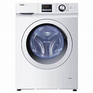 Waschmaschine Toplader Schmal : frontlader waschmaschine schmal die sch nsten einrichtungsideen ~ Sanjose-hotels-ca.com Haus und Dekorationen