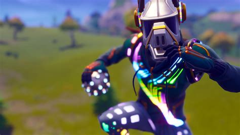 Fortnite 4k 8k Hd Wallpaper #5