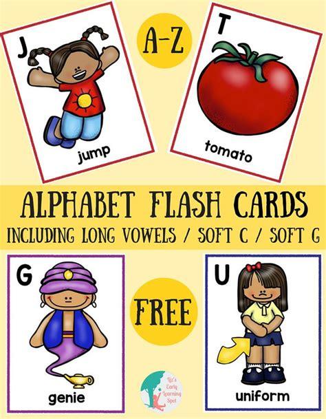 best 25 alphabet flash cards ideas on 698 | 97fa8b336b7cb6a8342d4b0cc1d9b1c8 learning the alphabet preschool alphabet