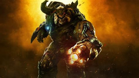 doom  wallpapers pictures images