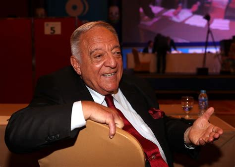 dr tamas ajan elected iwf president international