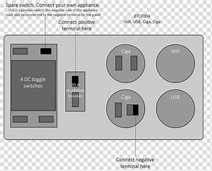 Mc4 Connector For Wiring Diagram
