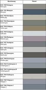 Rgb Farbtabelle Pdf : ral farben gelb und beige pdf and farbtabelle pdf ~ Buech-reservation.com Haus und Dekorationen