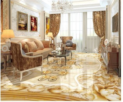 3d Floor Painting Wallpaper Marble Stone Relief 3d Floor Waterproof Wallpaper For Bathroom Wall Crescent Carpet Ticking Stripe Dalworth Cleaning Specials Plymouth Mn Hard Wearing Tiles Uk Lockport Ny Tri City Reviews Kirby Cleaner Substitute Carpets Festival Park