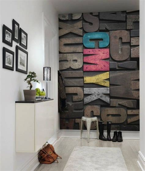 pin na doske office wall decorations