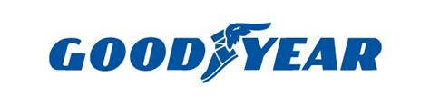 Goodyear Tire & Rubber Earnings Preview For Oct, 2013 ...