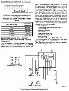 Dodge Caravan 1996 1997 1998 1999 2000 Service Repair Manual   Wiring Diagram