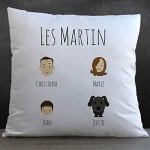 Quoi Offrir Pour Une Naissance : id e cadeau original et cadeau personnalis ~ Melissatoandfro.com Idées de Décoration