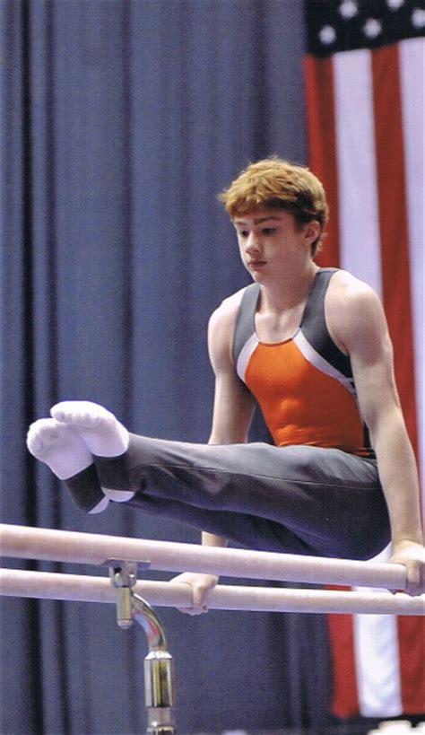 boys competitive gymnastics teams galleries kids