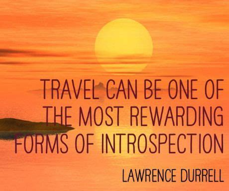 The Most Rewarding by 17 Best Images About Travel Quotes On An