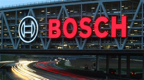 Bosch, Company, Equipment HD Wallpapers | HD Wallpapers