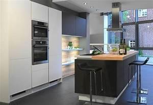 Arbeitsplatte Küche Anthrazit : die besten 17 bilder zu k che auf pinterest instagram ~ Michelbontemps.com Haus und Dekorationen