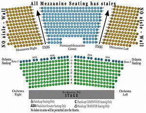 Theater Seating Diagram  Parts  Auto Parts Catalog And Diagram