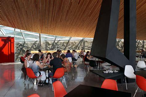 cfe siege social rossignol un bâtiment bioclimatique pour siège