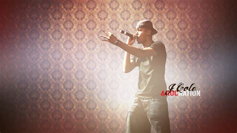 J Cole Wallpapers Hd Collection For Free Download