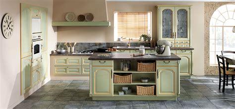 promotion cuisine schmidt cuisine moderne vert pistache maison moderne