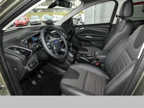 ford kuga 4x4 2 0 tdci titanium xenon modell 2013 chf 28 329 voiture de l annee auto