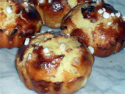 recette cuisine kabyle facile les meilleures recettes de cuisine algérienne