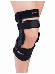 First Ligament Knee Brace