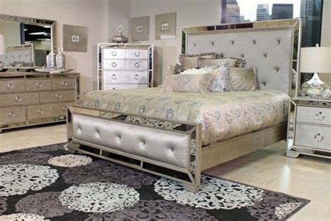 1000 images about bedrooms on