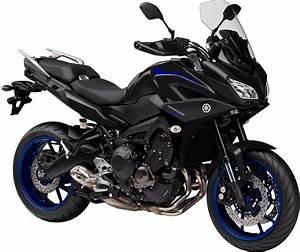 Yamaha Tracer 900 2017 : 2018 tracer 900 yamaha motor canada ~ Medecine-chirurgie-esthetiques.com Avis de Voitures