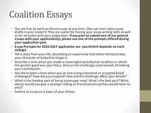 cheap dissertation writing service uk ma creative writing university of toronto write yourself creative writing and personal development