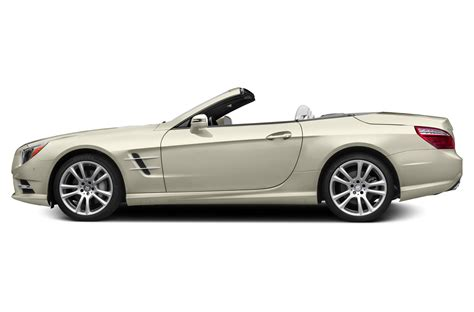 Review Mercedes Sl Class by 2016 Mercedes Sl Class Price Photos Reviews