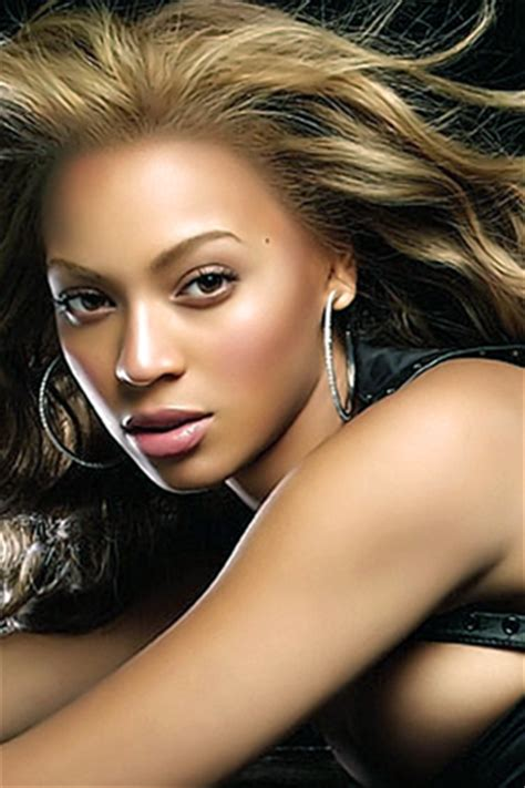 We have 73+ amazing background pictures carefully picked by our community. Beyonce Knowles iPhone Wallpaper | iDesign iPhone