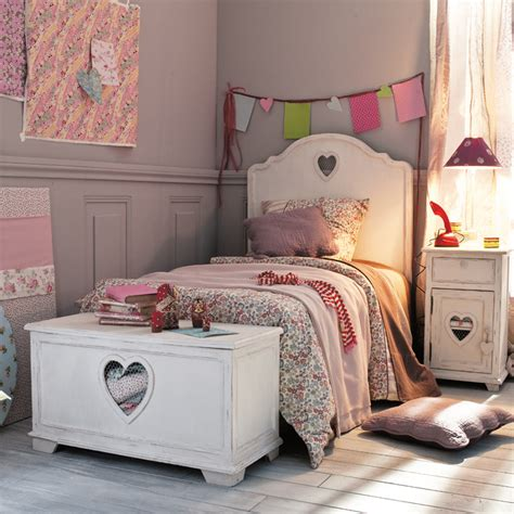 les plus chambre chambre d 39 enfant les plus jolies chambres de petites