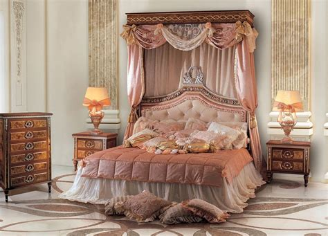double bed  upholstered tufted headboard idfdesign