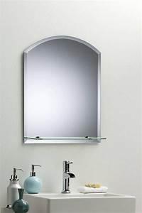 contemporary bathroom mirrors 20 Best Ideas Modern Framed Mirrors   Mirror Ideas