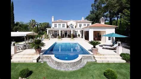 les plus belles maison du monde maison de r 233 ve photos de maisons de r 234 ve d 233 couvrez les belles maisons modernes