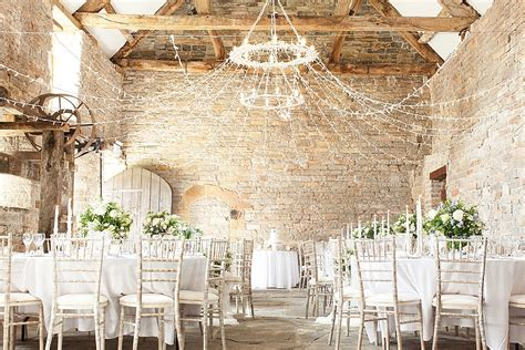 Rustic Luxe Bride's Diary