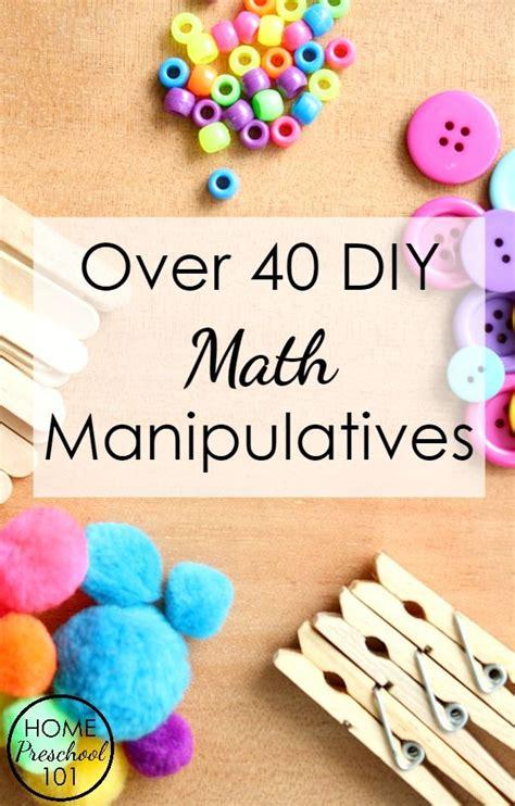 25 best kindergarten math activities ideas on 798 | 408c4e5f4ba841c25cd6642693bf5497 kindergarten math activities number activities