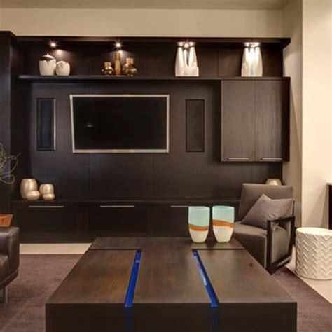 Home Entertainment Design Ideas by 50 Best Home Entertainment Center Ideas Removeandreplace
