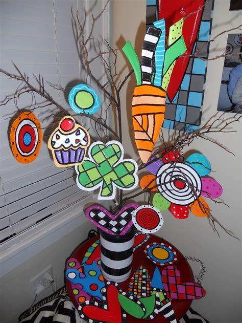 jenny murphy designs celebration tree  seasonal