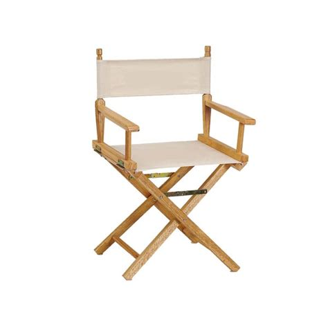 chaise r 233 alisateur et fauteuil metteur en sc 232 ne personnalis 233 cadeau publicitaire grossiste