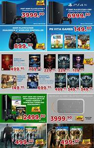 BT Games Last Chance Gaming Specials Revealed