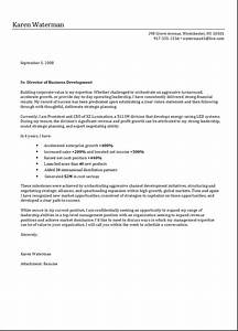 Introduction Letter For Job Sample Cover Letters Google Search Lettering Cover Letter