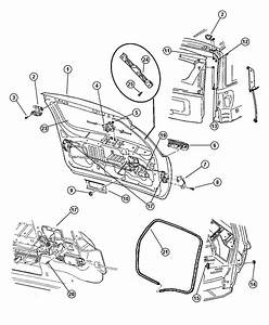 2003 Dodge Ram 2500 Sel Engine Diagram  U2022 Wiring Diagram