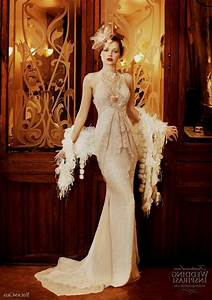 20s inspired wedding dresses wedding dresses in jax With 20s inspired wedding dresses