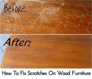 how to remove white heat stains on wood table lil moo creations