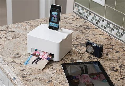 smartphone photo cube printer 17 best images about world solutions on