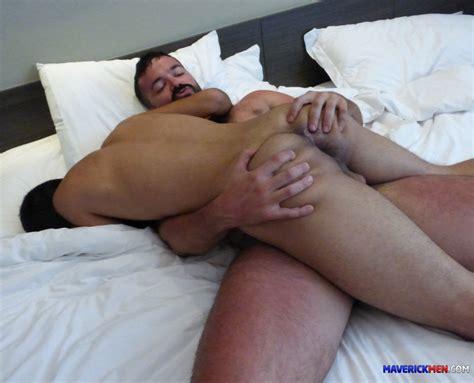 latin male ass
