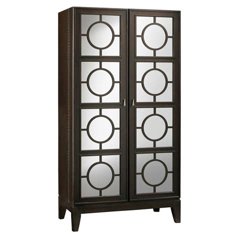 wine cabinets for home howard miller barolo home bar and wine cabinet 695154 1543