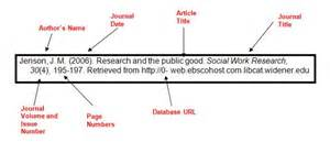 Apa Reference Page Example Journal Article Newspaper Article Citation APA Style Thomson Reuters Community How To Cite Journal Articles Using Apa Style How To Cite An Article In A Newspaper In APA Format YouTube